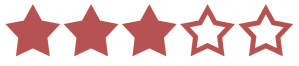 estrelas3