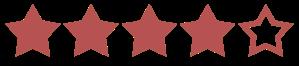 estrelas4