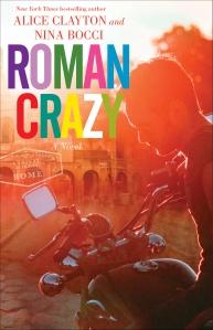 romancrazy